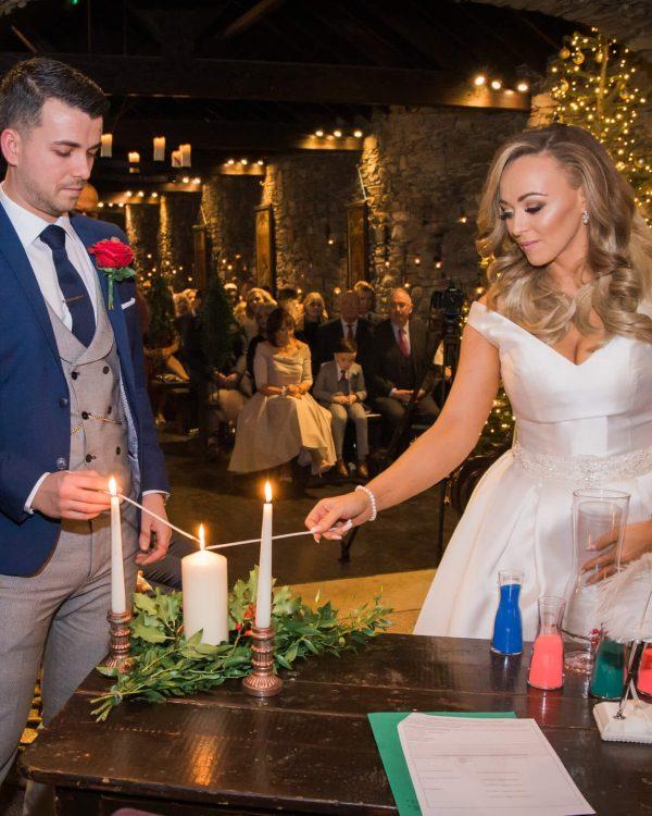 Ballybeg Wedding 2