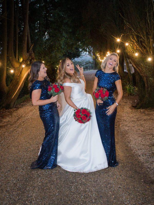 Ballybeg Wedding 4