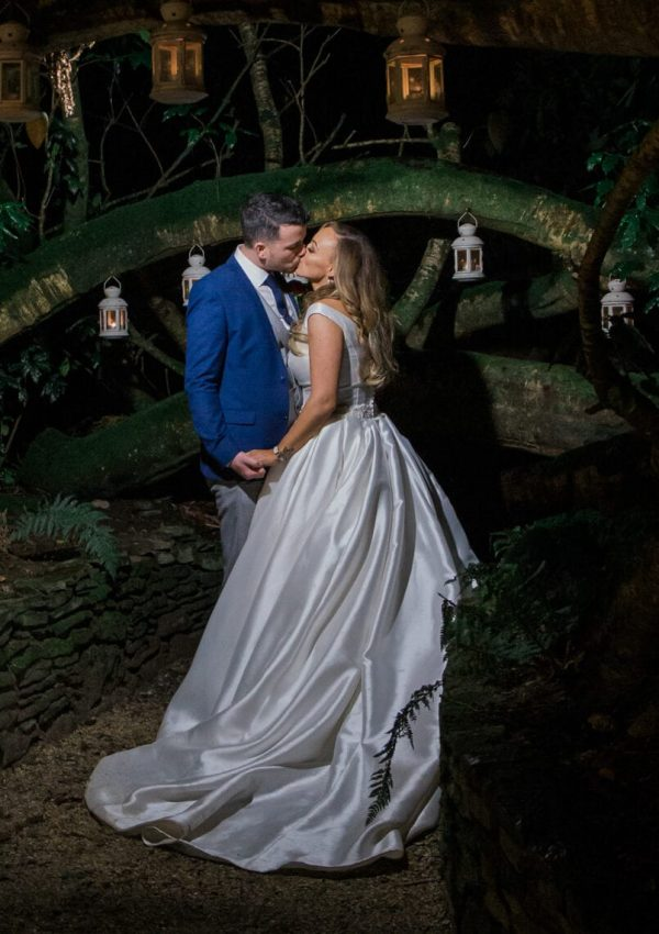 Ballybeg Wedding 5
