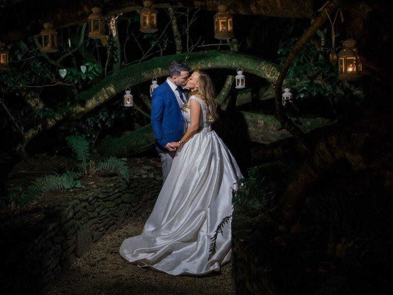 Ballybeg Wedding 5