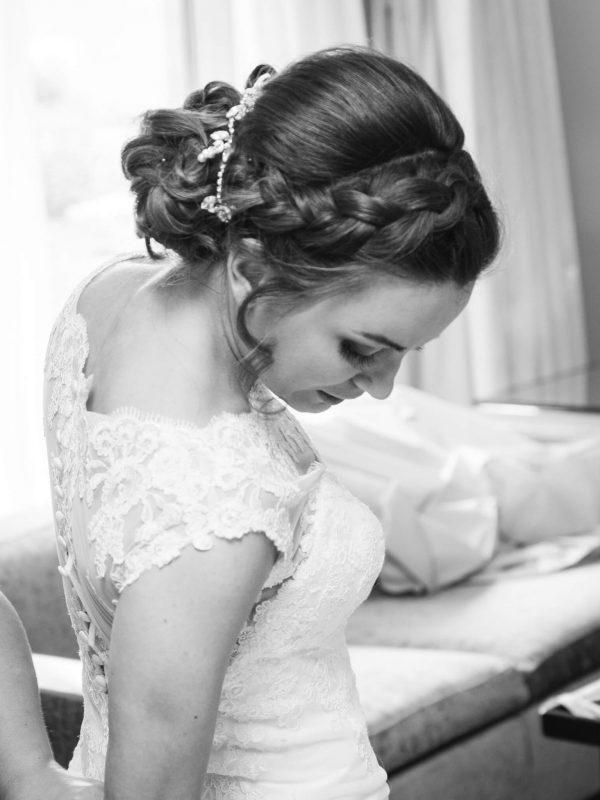 Lyrath Estate Wedding 2