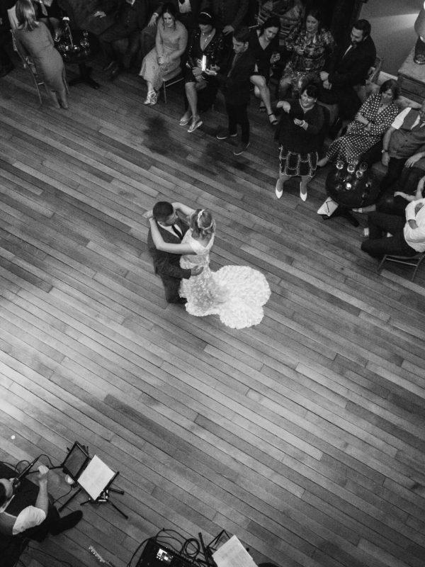 Palmerstown House Wedding2