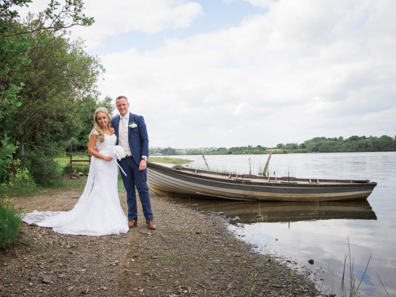 Pikers Lodge Wedding 2