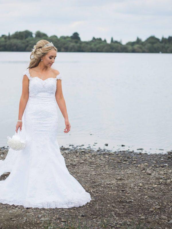 Pikers Lodge Wedding 4