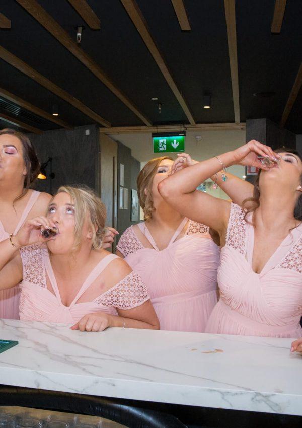 Pillo Hotel Wedding 3