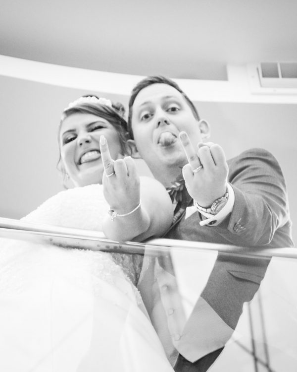 Pillo Hotel Wedding2