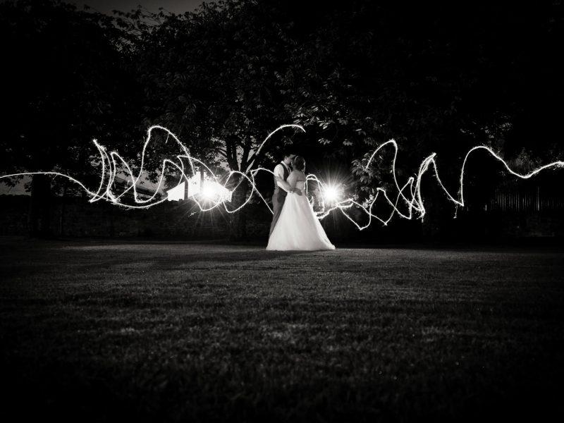 Trim Castle Wedding Photographer 3